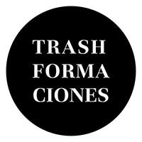 Trashformaciones Logo